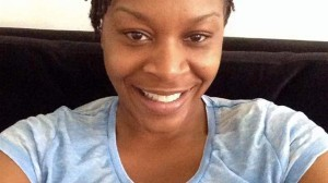 $1.9 Million Settlement Reached in Sandra Bland Wrongful Death Lawsuit